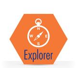 Explorer Genotype