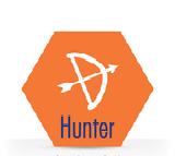 Hunter Genotype