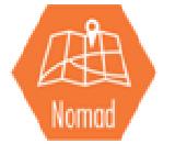 Nomad Genotype