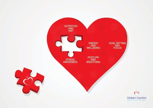 Puzzle heart piece (640x452)