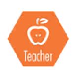 Teacher Genotype