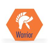 Warrior Genotype